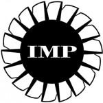 imp_2_2