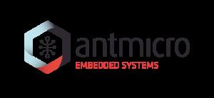 logo_antmicro_L